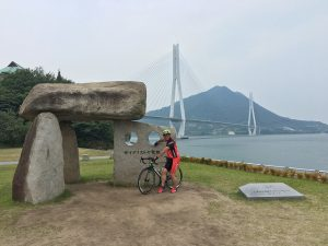s-サイクリストの聖地 (1)