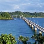 s-角島大橋