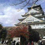 s-大阪城
