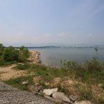 s-琵琶湖②