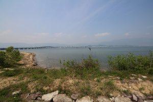 s-琵琶湖③